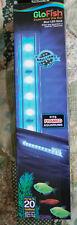 GloFish Blue Led Aquarium Light 12 inch