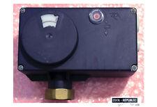 GBH 7//45de Escobillas de carbón lápices motorkohlen para Bosch gbh 7//45 GBH 8 DCE