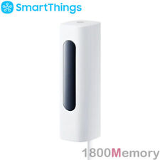 Samsung SmartThings Vision AI Wi-Fi Wireless Camera Home Monitoring Detection