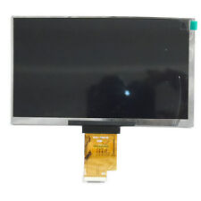 Kurio Tab 7'' inch  Kids Tablet C14100 C14150 Lcd Display Screen Replacement