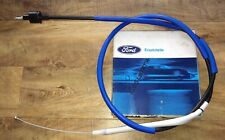 New Ford Sierra Sapphire Mk2 4x4 RS Cosworth clutch cable 6514373 Replacement