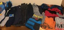 toddler boy clothes 2t lot