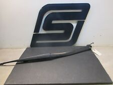 2005 Infiniti G35X 3.5L 4DR VQ35DE Right Passenger Side Windshield Wiper Arm