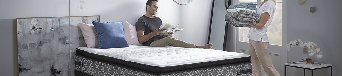 Beds Online