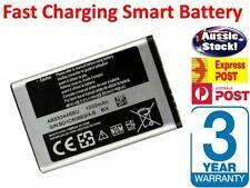AB553446 BE BU 1000mAh battery for Samsung C3212 C3300 C5130 C5212 E1100 E1130