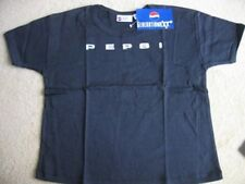 BRAND NEW PEPSI Volleyball Jersey