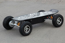 elektro skateboard g nstig kaufen ebay. Black Bedroom Furniture Sets. Home Design Ideas