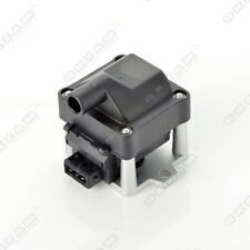1x IGNITION COIL PACK FOR AUDI 80 CABRIOLET COUPE 6N0905104 NEW