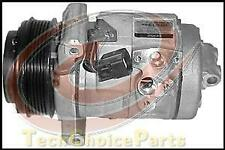 Cadillac CTS 2004 2005 2006 2007 Remanufactured AC Compressor 22664