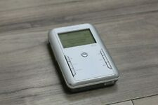Creative ZEN Touch White - Tested / Working -- NO Charger