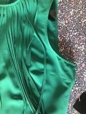 c93844836dc7 Vestiti da donna verdi marca Zara