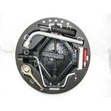 Alfa Romeo Genuine OEM Tool kit 147 / 156 / GT