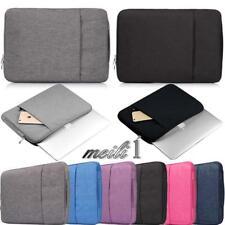 """For Apple iPad 2/3/4 iPad Air / Air 2  iPad Pro 9.7""""/12.9"""" Sleeve Pouch Case Bag"""