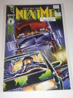John Byrne Nextmen #27 VF-NM Dark Horse Comics Aug 1994
