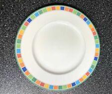 Villeroy & Boch Twist Alea Caro Salad Plate 1895139