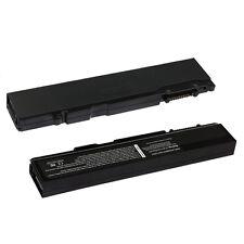5200mah Akku für Toshiba Tecra A10 A2 A3X A9 M10 M2 M2V M3 M5 PA3356U-1BRS