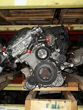 BMW BMW 325i Engine (2.5L), Xi (AWD) 03 04 05
