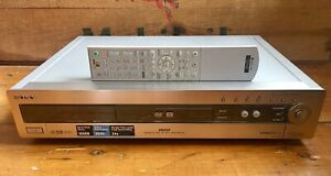 Sony RDR HX900 HDD DVD Recorder With RMT-D206P Remote