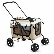 Stroller/buggy for Dog or Cat