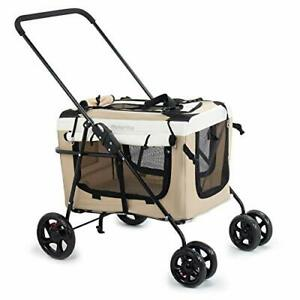 Stroller/buggy for Dog or Cat