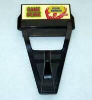 NES Nintendo Game Genie Video Game Enhancer
