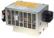 IBM 62X0748 59X7283 AA13240 MOLEX AUX