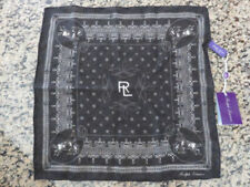 Pañuelos Para hombres Ralph Lauren   eBay 146d80ae2cd
