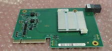 Fujitsu S26361-F3997-E1 PY Eth Mezz Mezzanine Card 10Gb 2 Port LAN Controller