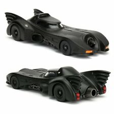 Batman 1980-2001 Action Figures