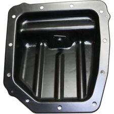 For Kia Rio 12-14, Oil Pan