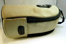 Canon LZ1324 Lens Case for 28-300mm 70-200mm f2.8 L 100-400mm 180mm Genuine OEM