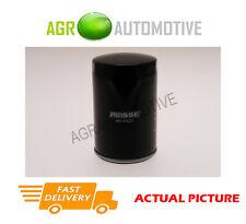 PETROL OIL FILTER 48140021 FOR VOLKSWAGEN PASSAT 1.8 125 BHP 1996-00
