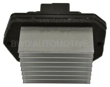 HVAC Blower Motor Resistor BWD RU1546 fits 11-17 Jaguar XJ 5.0L-V8