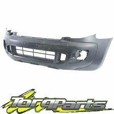 FRONT BAR COVER SUIT PX RANGER FORD 11-15 SERIES 1 BUMPER