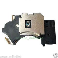 KHS-430 PVR-802W Laser Lens For SONY PlayStation 2 PS2 Slim