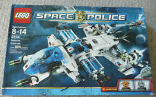 Lego Police Building Toys