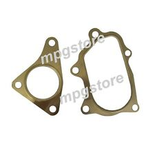 Subaru Up-pipe & Downpipe Gasket Set Impreza WRX STi Legacy IHI RHF5HB Turbo