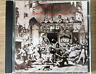 JETHRO TULL - MINSTREL IN THE GALLERY - CD - Very Good Condition