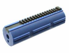 SHS 15 Teeth Piston for V2 / V3 AEG Airsoft
