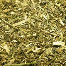 HEMP NETTLE STEM Galeopsis tetrahit l. DRIED HERB, Bulk Natural Tea 50g