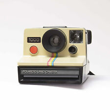 Polaroid  1000  Camera Geprüft getestet! N.433