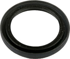 Manual Trans Shift Shaft Seal SKF 7410