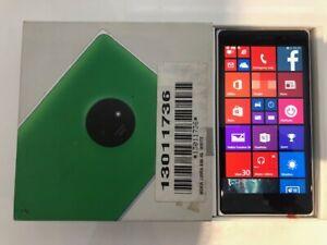 **NEW** Nokia Lumia 830 - 16GB White (Unlocked) Smartphone *6 MONTHS WARRANTY*