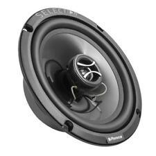 Altoparlanti coassiali Selection Phonocar 02045 90W 165mm(6,5'') COPPIA