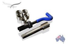 Helicoil Kit 3/4 - 16  thread repair, insert tap set, workshop tool imperial