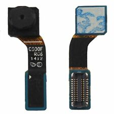 For Samsung Galaxy S5 Front Camera Replacement i9600 G900F