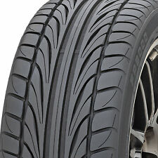 2-New 275/40ZR19 Ohtsu by Falken FP8000 101W 275 40 19 Performance Tires