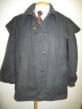 Cappotti e giacche da uomo Barbour