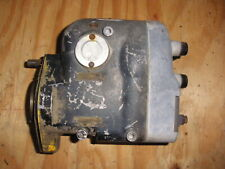 American Bosch Magneto Mrf4a302 Off Of Minneapolis Moline May Fit Other Models