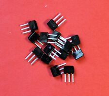 KVS111A = BB104 silicon diodes  USSR  Lot of 10 pcs